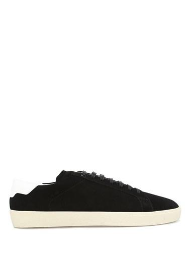Lifestyle Ayakkabı-Saint Laurent